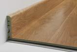 Zócalo para madera