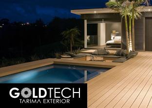 gold-tech-tarima-exterior