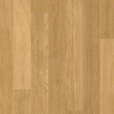 U995 | UF995  ROBLE BARNIZADO NATURAL EN PLANCHAS