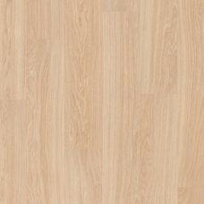 UW1538 | ULW1538 | UFW1538 ROBLE BLANCO ACEITADO EN PLANCHAS