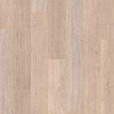 UE1304 ROBLE GRIS CLARO BARNIZADO EN PLANCHAS