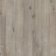 roble algodon gris con cortes de sierra
