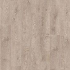 roble perlado marrón gris
