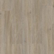 roble seda gris marrón