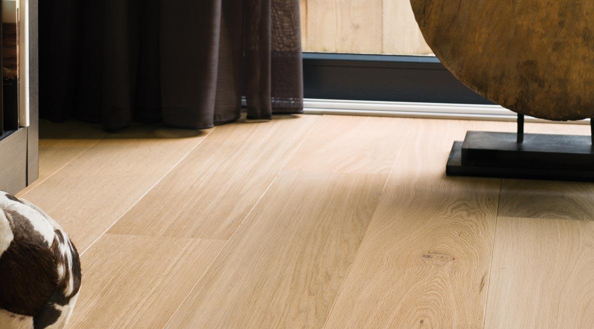 accesorios-montaje-parquet-suelos-laminados-2