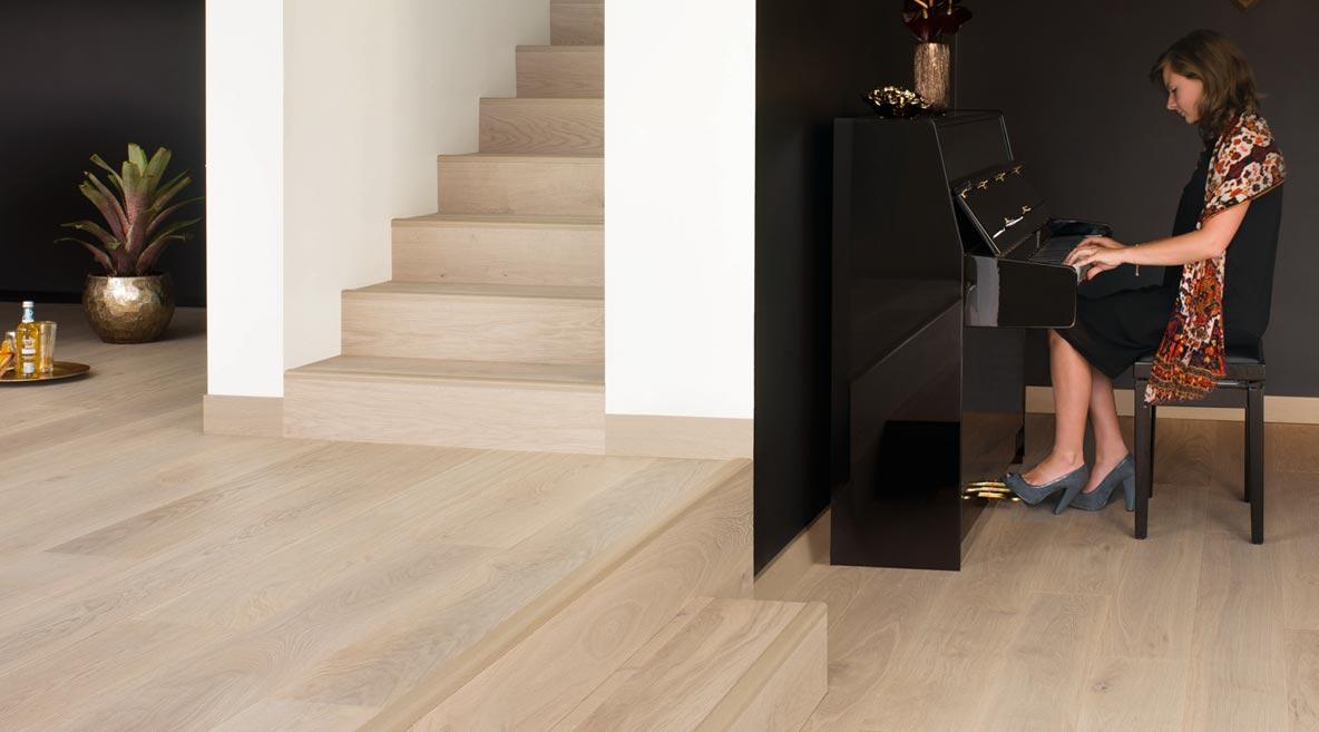 accesorios-montaje-parquet-suelos-laminados-3