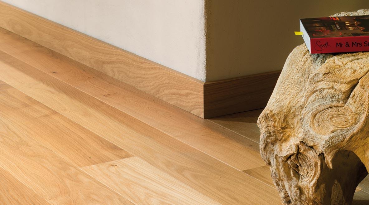 accesorios-montaje-parquet-suelos-laminados