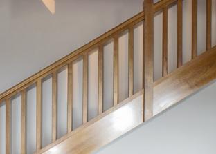 escaleras-madera-2