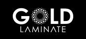 logo-gold-laminate