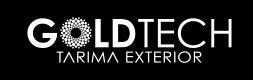 logo-goldtech