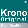 logo-krono-original