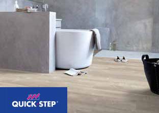 suelo-vinilico-quickstep