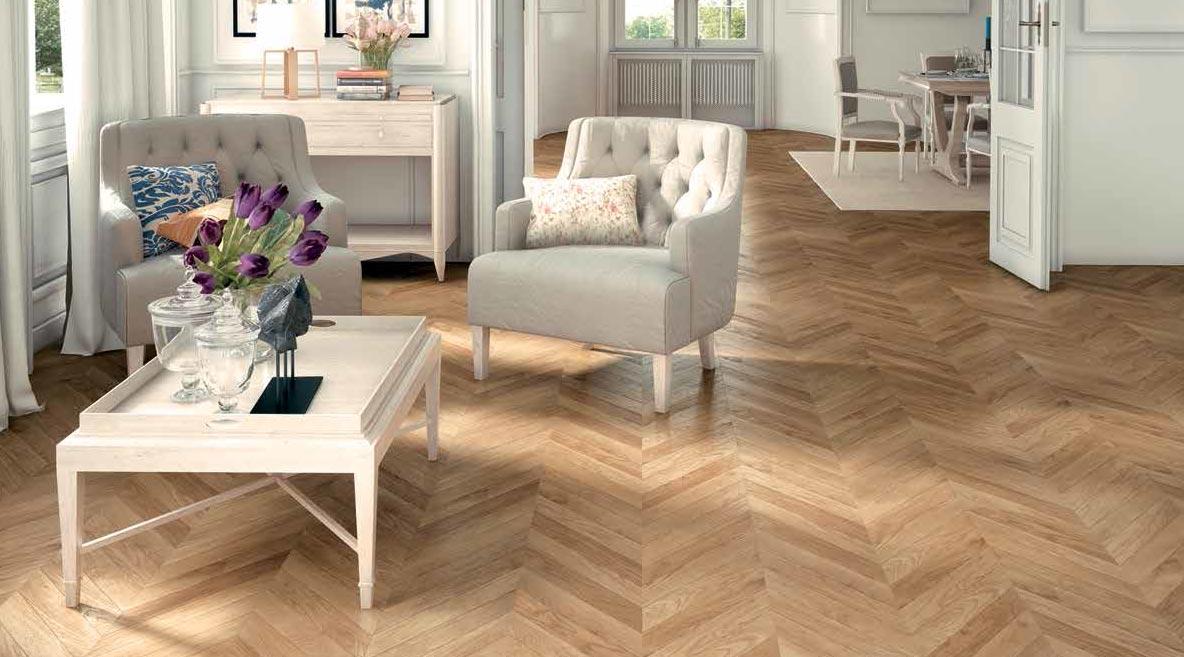 suelos-laminados-faus-floor