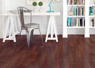 suelos-laminados-faus-floor-syncro