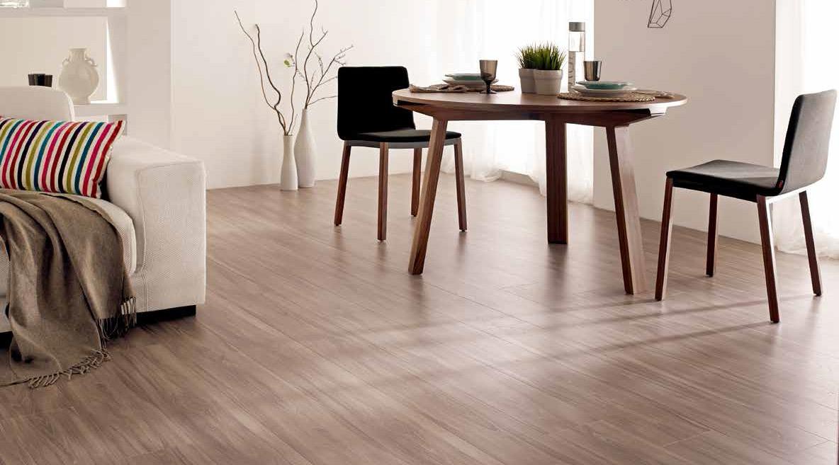 Faus floor suelos laminados for Suelos laminados valladolid