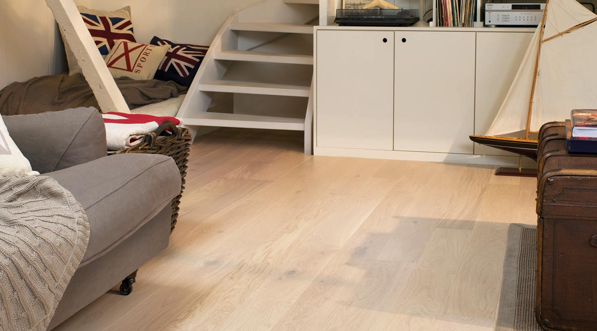 suelos-parquet-quickstep-compact