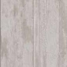 cement pine