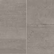 cemento gris