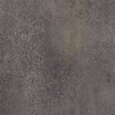 gris 120x40