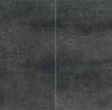 oxido negro 120x30