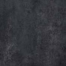 oxido negro 120x40