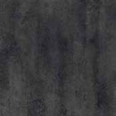 oxido negro 120x60
