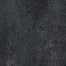 oxido negro 60x60