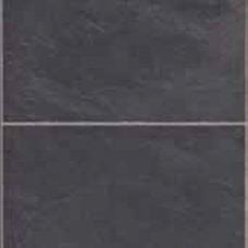 pompei negro