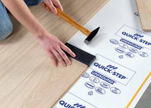 accesorios-quickstep-2