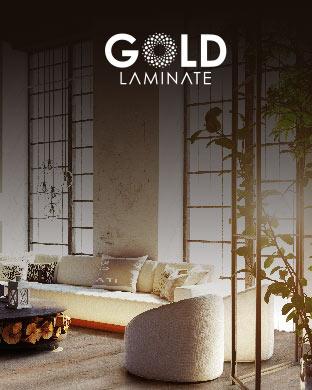 catalogo-gold-laminate-2020