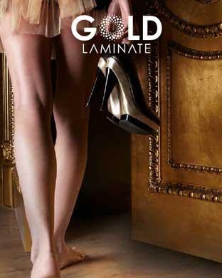 catalogo gold laminate