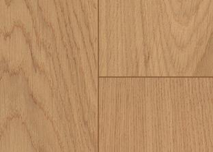 roble-aimara-gold-suelo-madera-natural