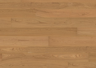 roble-aimara-gold-suelo-parquet-madera-natural