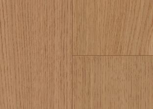roble-azteca-gold-suelo-parquet-madera-natural